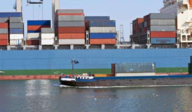 exportaciones-ingimage-960x500-2.jpg