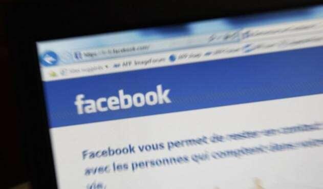 facebook-afp12.jpg