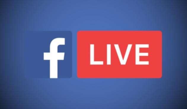 facebook-live-logo2-1920.jpg