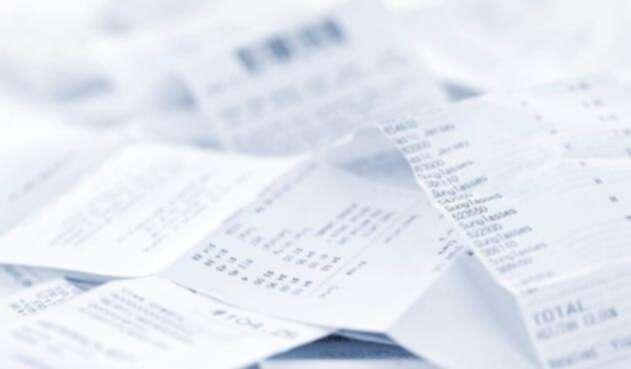 facturas-e1521541360315.jpg