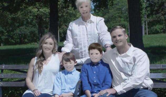 familia00-e1516063247203.jpg