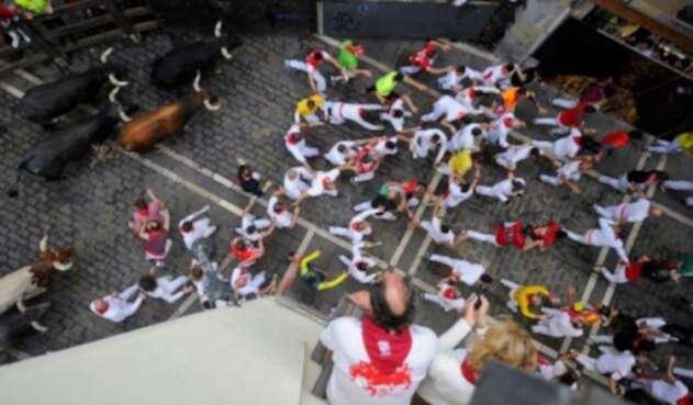 fiestas-de-San-Fermín-AFP.jpg