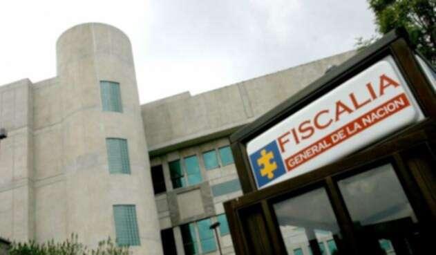 fiscalialafm11.jpg