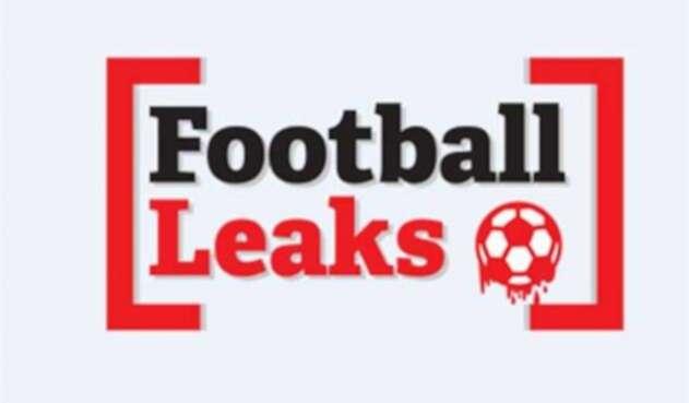 footballleakslogon1.jpg