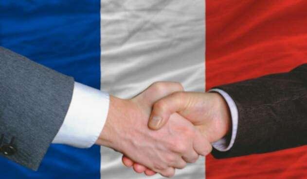 franciaempleados.jpg