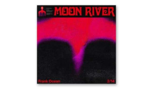 frank_ocean_moon_river_00.jpg