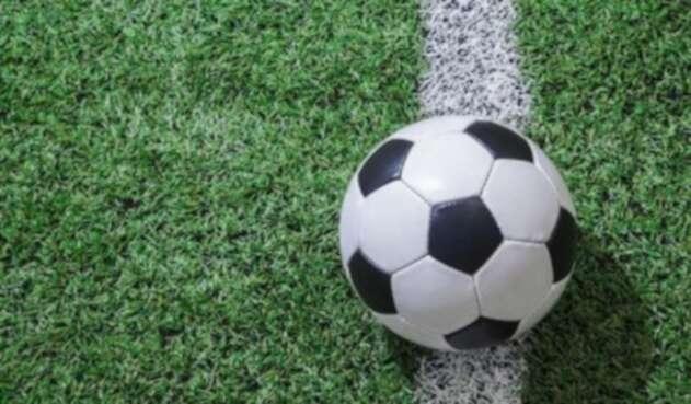 futbol-LAFm-ingimage.jpg