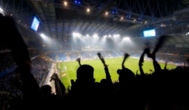 futbolestadiorefingimagelafm1.jpg