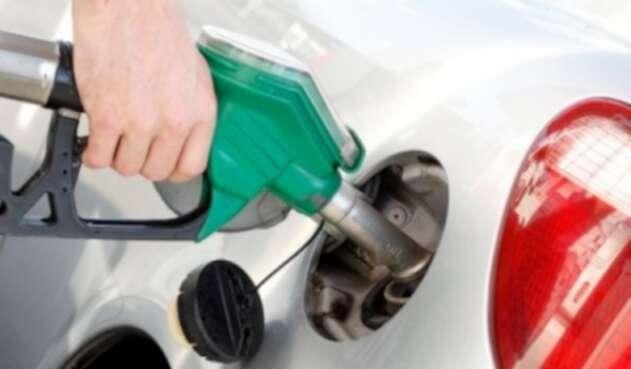 gasolina_ingimage.jpg