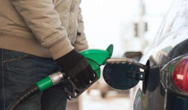 gasolinalafm.jpg