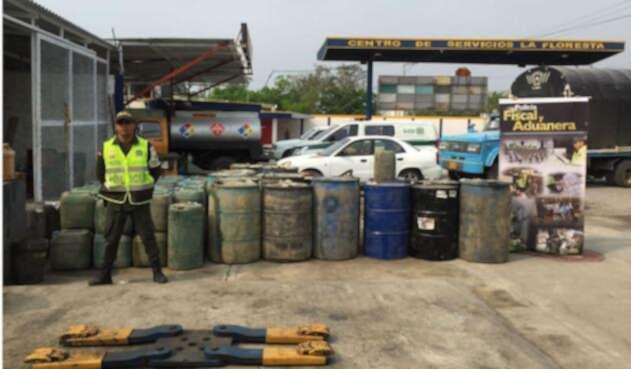 gasolinalafm1.jpg