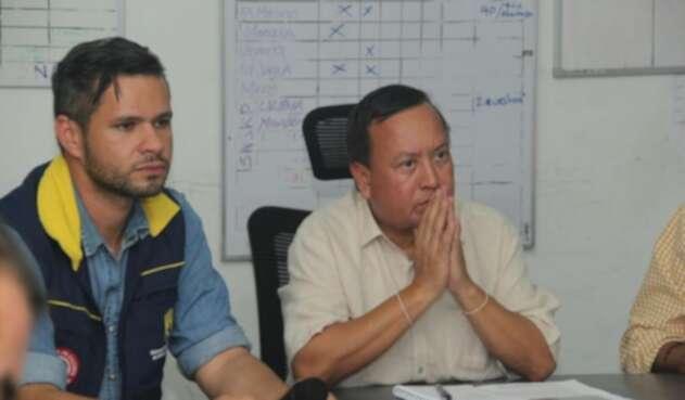 gobernación-Guajira-Suministrada-a-LA-FM.jpg