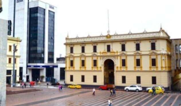 gobernacion_de_caldas_1372433618.jpg