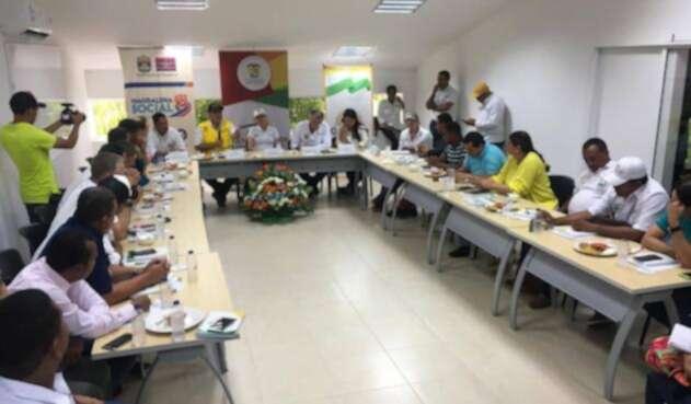 gobernadores-región-Caribe.-@gob_delpueblo.jpg