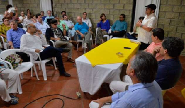 gobiernoyfarccargagena.jpg
