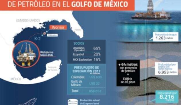 golfodemexico.jpg