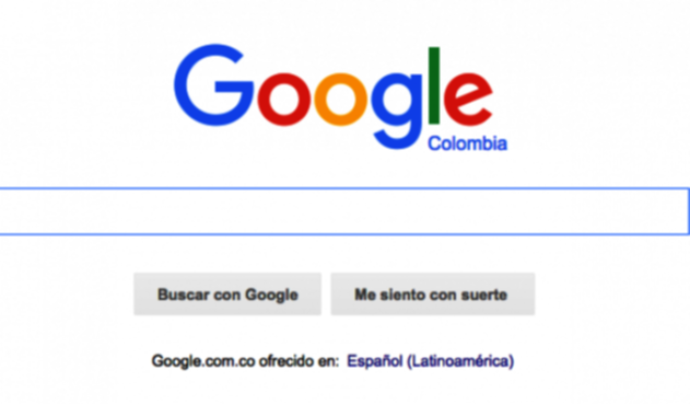 googleinicio1.png
