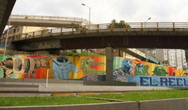 graffitislafm.jpg