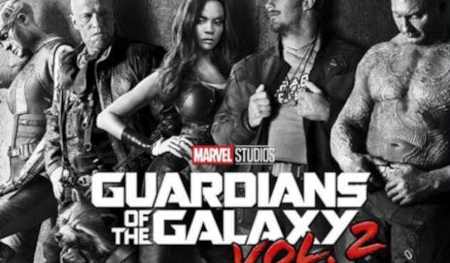 guardiansofthegalaxyvol2OFICIAL1.jpg