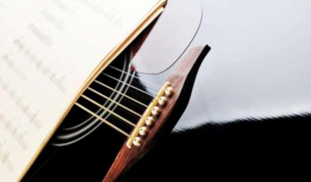 guitarracompositoringimagelafm1.jpg