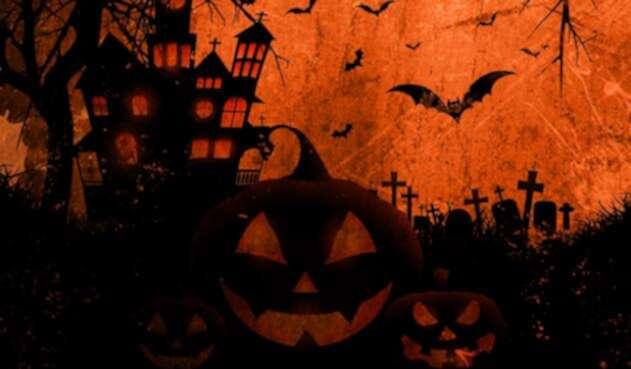 halloweeningimage.jpg