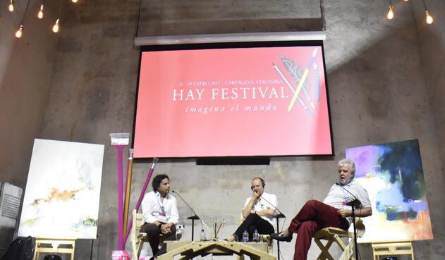 hassanhayfestival2.jpg
