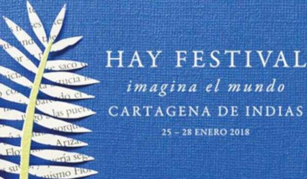 hayfestival2018-1.jpg