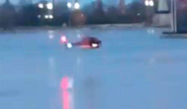 helicóptero-accidentado-en-Nueva-York-video.jpg