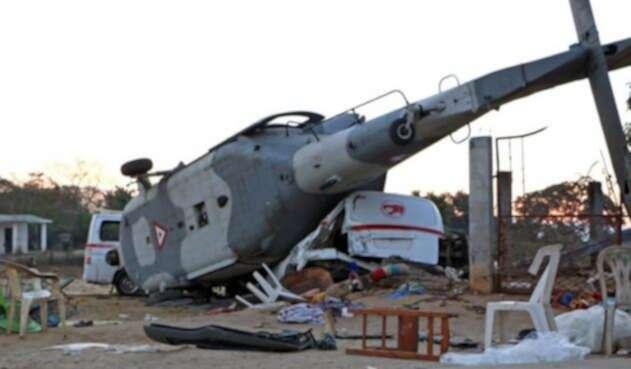 helicopteroaccidenteoaxacamexicoafp.jpg