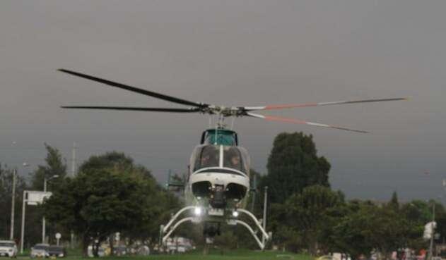 helicopterobogota.jpg