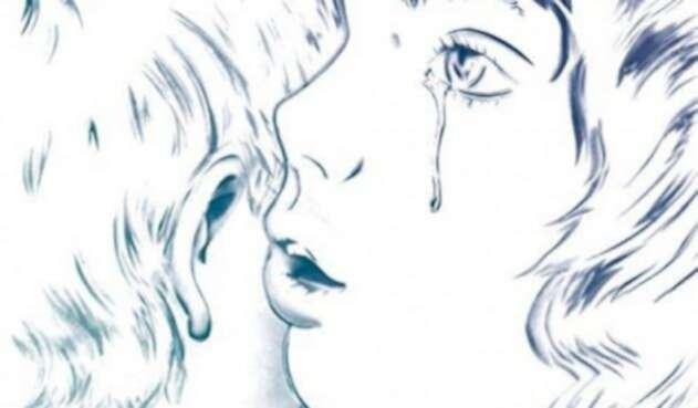 hercules-love-affair-omnion.jpg