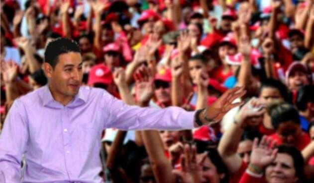 hernan-alvarez-alcalde-ituango-2016-1.jpg
