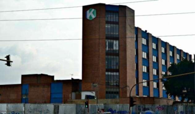hospitalkeneddylafm.jpg