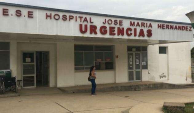 hospitalmocoalafm.jpg