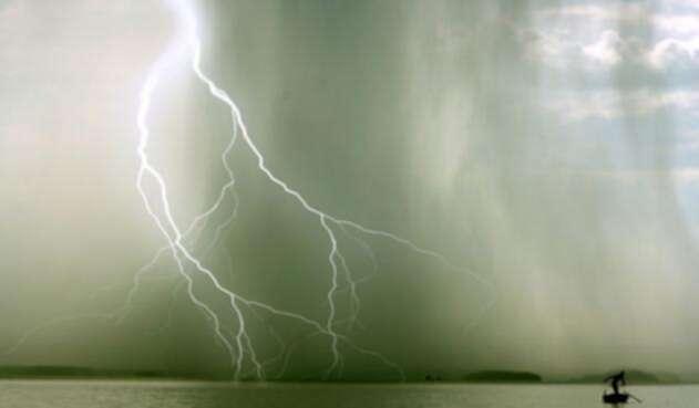 huracan.jpg