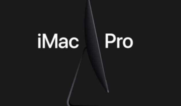 iMacProOFICIAL1.jpg