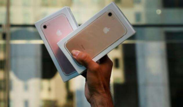 iPhone-CimaHub.jpg