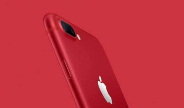 iPhone7Red1.jpg