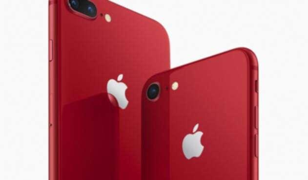 iPhone8RedPlus1.jpg