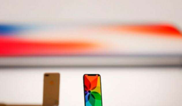 iPhoneX2.jpg