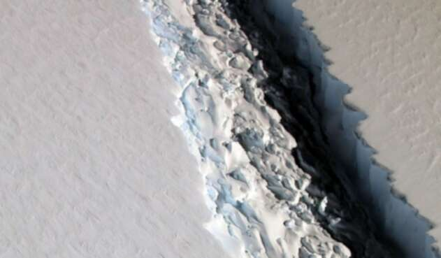 icebergantartidaafplafm1.jpg