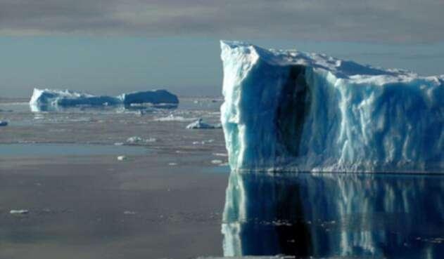 icebergingimage.jpg