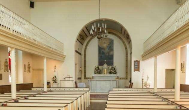 iglesialafm-1.jpg