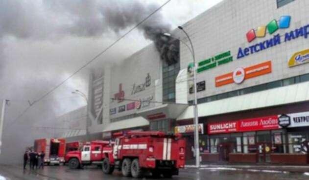 incendio-en-rusia.jpg