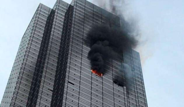 incendio-en-torre-trump.jpg