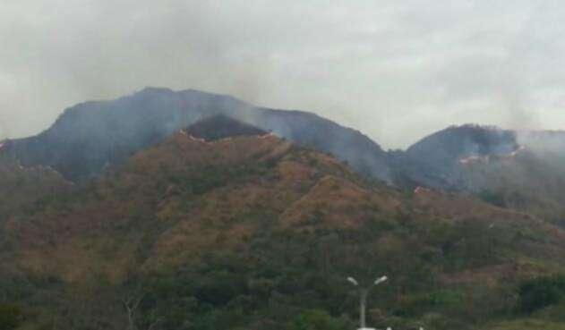incendioforestalboyacalafm1.jpg