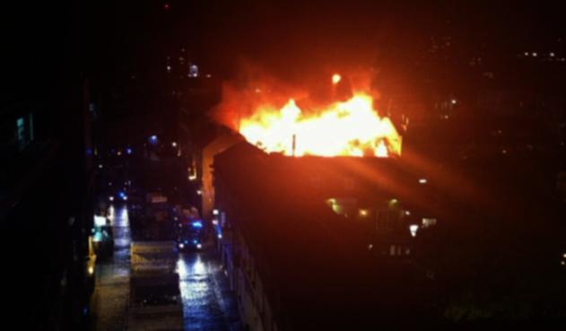 incendiolondres1.png