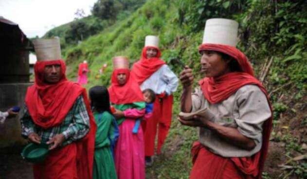 indigenas-ituango-2.jpeg