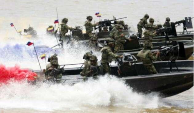 infanteriademarinalafm.jpg