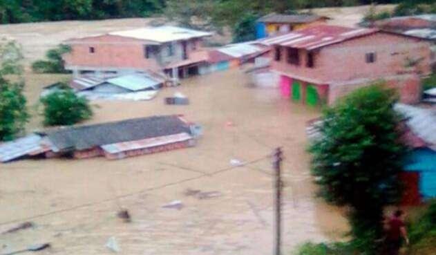 inunda-1.jpg